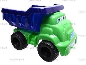 Детский песочный набор для игры, 013565, игрушки