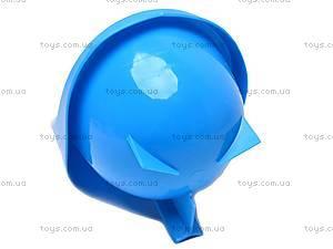 Детский писсуар, голубой, , купить