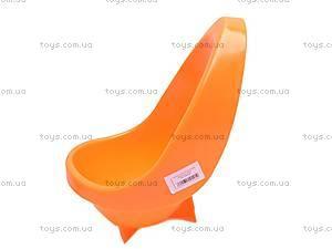 Детский писсуар, оранжевый, , магазин игрушек
