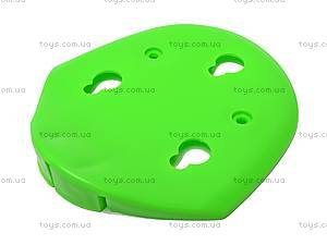 Детский писсуар, зеленый, , игрушки