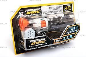 Детский пистолет, с бумажными пульками, ZR360-2A, отзывы