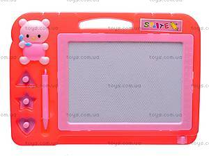 Детский планшет для рисования, 2001, цена