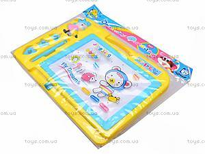 Детский планшет для рисования, 2001, игрушки