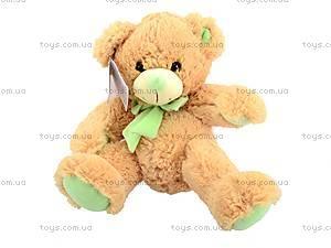 Детский плюшевый медведь, К134ВА, отзывы