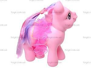 Детский пони «Арабелла», 63063, купить