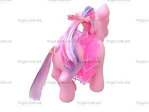 Детский пони «Арабелла», 63063, отзывы