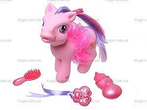 Детский пони «Арабелла», 63063, цена