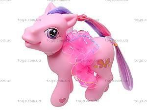 Детский пони «Арабелла», 63063, игрушки