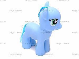 Детский пони с аксессуарами, 6315-8, отзывы