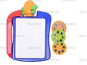 Детский проектор для рисования, 6868, фото