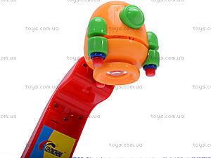 Детский проектор для рисования, 6868, цена
