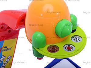 Детский проектор для рисования, 6868, игрушки
