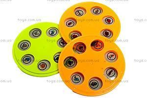 Детский проектор, с дисками, 6816, купить