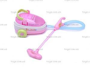 Детский пылесос Magical Cleaner, R3996