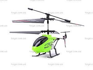 Детский радиоуправляемый вертолет, 7788B-3