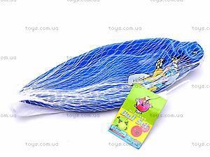 Детский резиновый мяч, PN9.3, купить