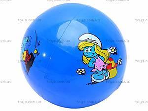 Детский резиновый мяч, PN9.3