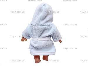 Детский резиновый пупс, FD221, купить