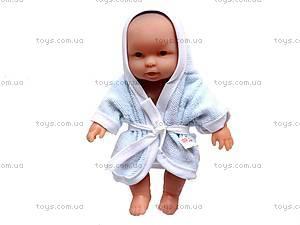 Детский резиновый пупс, FD221, фото