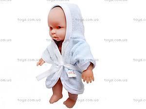 Детский резиновый пупс, FD221, отзывы