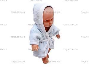 Детский резиновый пупс, FD221, цена