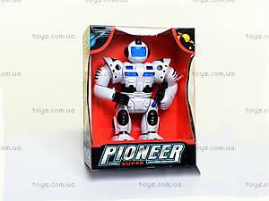Детский робот, 99111