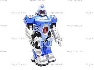 Детский робот Android, KD-8801A, отзывы