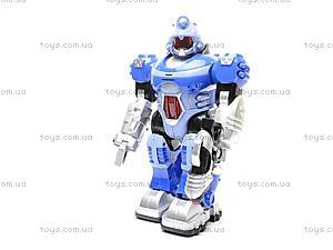 Детский робот Android, KD-8801A, цена