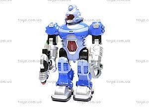 Детский робот Android, KD-8801A, игрушки