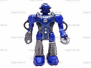 Детский робот Bionic, 80003, купить