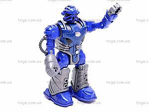 Детский робот Bionic, 80003