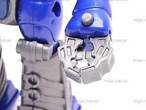 Детский робот Bionic, 80003, фото