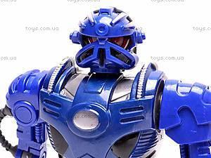 Детский робот Bionic, 80003, цена
