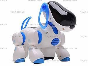 Детский робот «Собака», 7100C