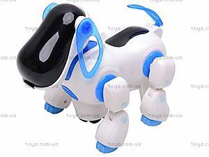 Детский робот «Собака», 7100C, отзывы