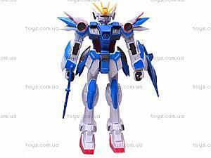 Детский робот «Трансформер», L010-A2, отзывы