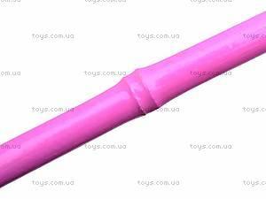 Детский розовый сачок, W02-3481, купить