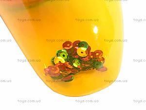 Детский ручной пылесос, 0929, игрушки