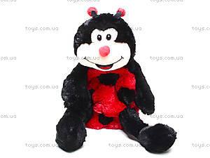 Детский рюкзак «Божья коровка», S-JY5246, купить