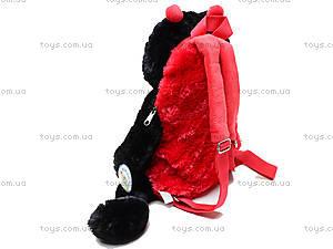 Детский рюкзак «Божья коровка», S-JY5246, отзывы