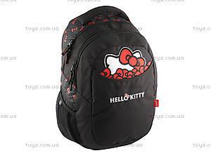 Детский рюкзак Hello Kitty, HK14-808K