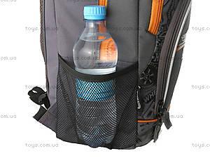 Детский рюкзак Hot Wheels, HW14-558K, отзывы
