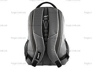 Детский рюкзак Hot Wheels, HW14-558K, цена