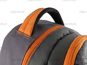 Детский рюкзак Hot Wheels, HW14-558K, игрушки