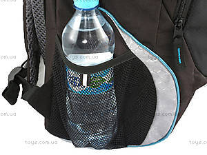 Детский рюкзак «Кайт», K14-819-1, купить