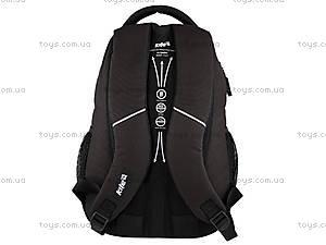 Детский рюкзак Kite, K14-815, фото