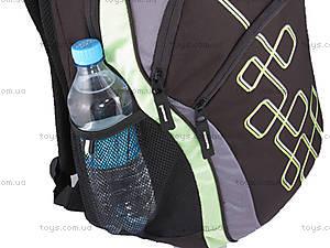 Детский рюкзак Kite, K14-815, отзывы