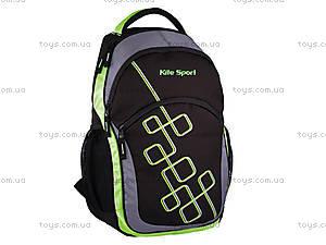Детский рюкзак Kite, K14-815