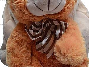 Детский рюкзак «Медвежонок», S-JY5129В, отзывы