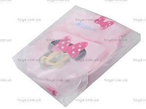 Детский рюкзак «Мультфильмы», W02-3270, детские игрушки